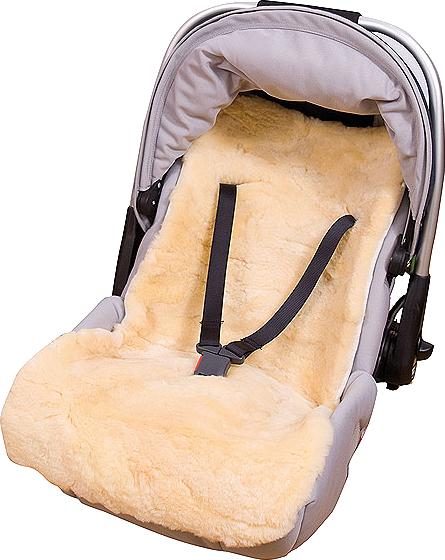Sleep Toy der Babyaustatter in Salzburg